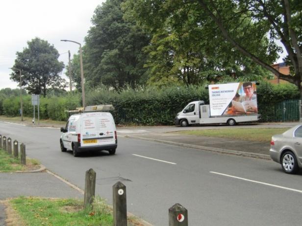 Digital Advans Advertising - Media Planning & Buying Specialists -